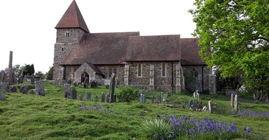 guestling_church
