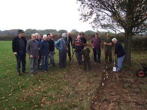 planting-12nov2011 - Copy - Copy
